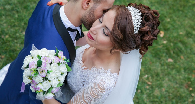 4 Things Every Bride To Be Needs To Hear