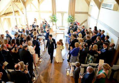 BS Studio Wedding Vi...